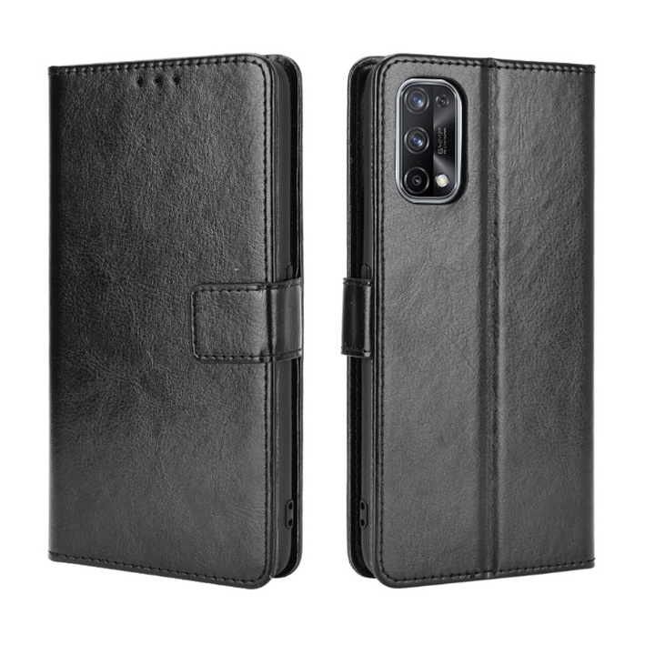(TOP寶殼家)★TOP treasure shell house★For:OPPO A74 5G special type (foldover fashion leather case)